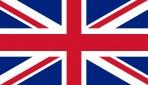United of Kingdom visa