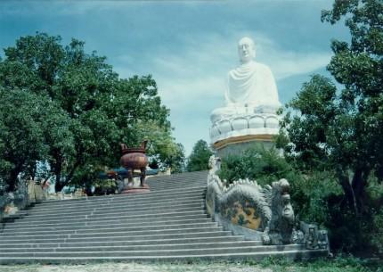 VUNG TAU TOUR